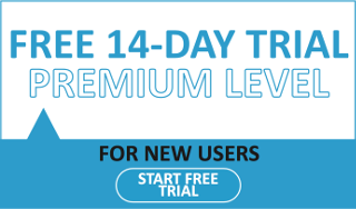 Sign up for a free 14-day premium level trial.